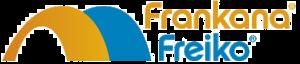 frankana-freiko-500